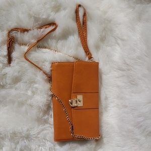 Handbags - Multiple use cute crossbody